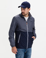 Jack & Jones Hunter Jacket