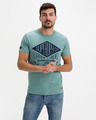 SuperDry Workwear T-shirt
