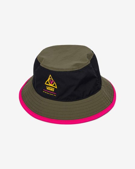 Vans 66 Supply Hat