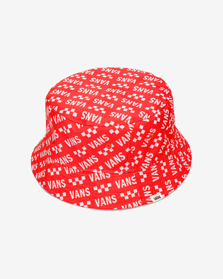 Vans Deluhankley Hat