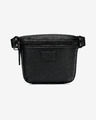 Roxy Trip Little Hippie Fanny Fanny Pack