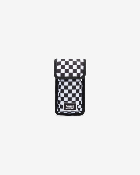 Vans Hold THA Mobile Phone Case