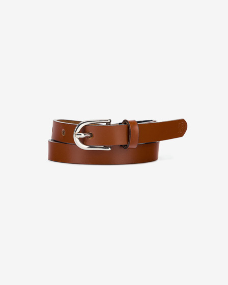 Tom Tailor Belt