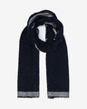 Tommy Hilfiger Signature Scarf