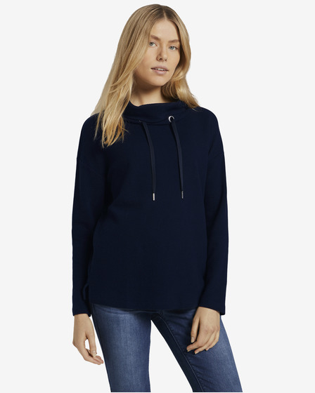 Tom Tailor Sweatshirt