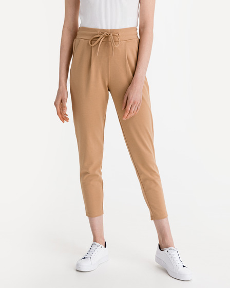 ICHI Kate Sweatpants
