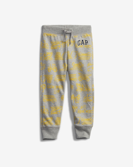 GAP Logo Kids Joggings