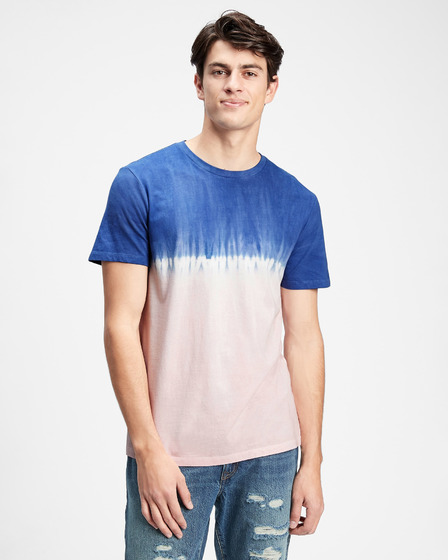 GAP Everyday Tie-Dye T-shirt