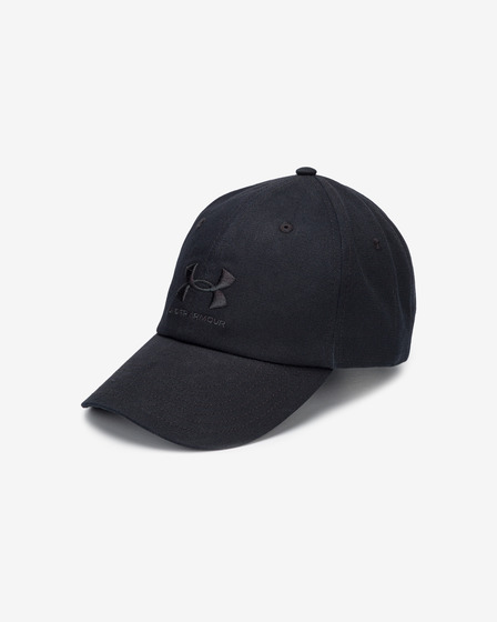 Under Armour Essentials Cap