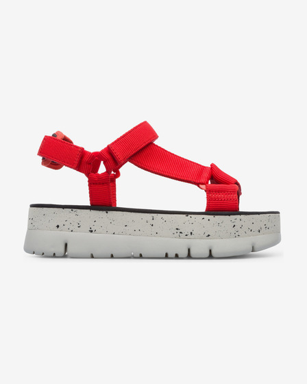 Camper Oruga Up Sandals