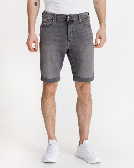 Calvin Klein Short pants
