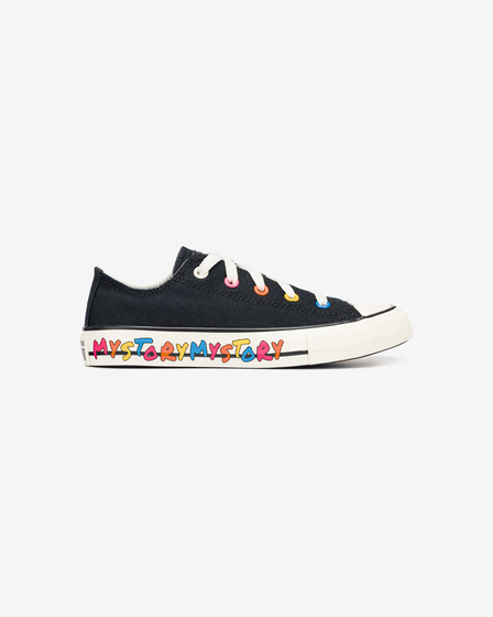 Converse Chuck Taylor All Star My Story Kids Sneakers
