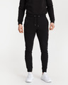 Tommy Hilfiger Essential Tracksuit