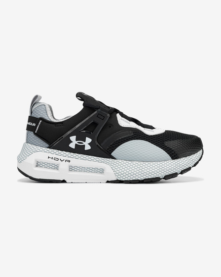 Under Armour HOVR™ Mega Sportstyle Sneakers