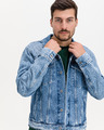 Pepe Jeans Pinner Jacket
