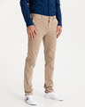 Tommy Hilfiger Bleecker Chino Trousers