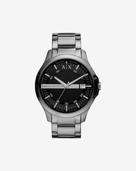 Armani Exchange Hampton Watches