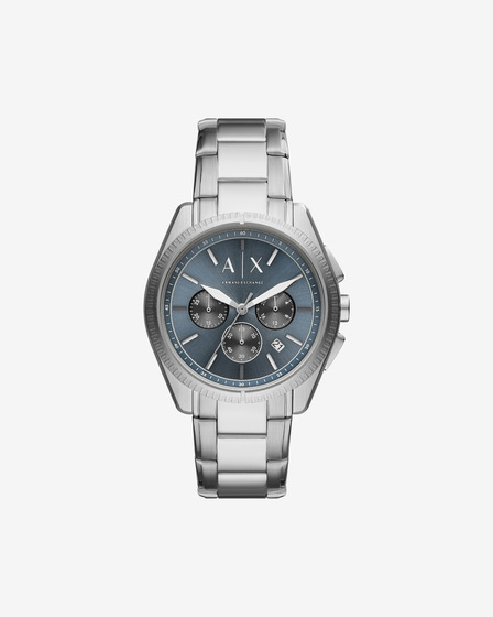 Armani Exchange Giacomo Watches