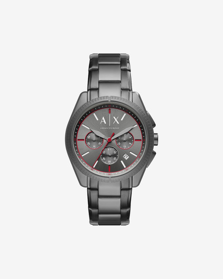 Armani Exchange Horloge Watches