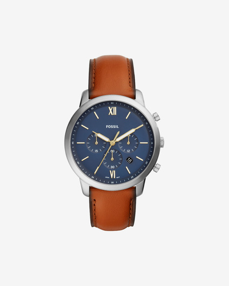 Fossil Neutra Watches