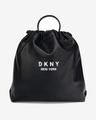 DKNY Alex Backpack