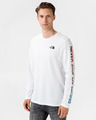 The North Face Graphic Flow T-shirt