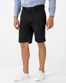 Diesel P-Wholsho Shorts