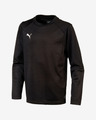 Puma Liga Training Kids Sweatshirt