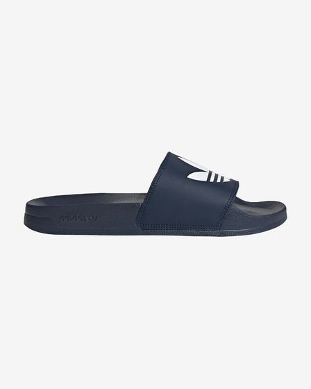 adidas Originals Adilette Lite Slippers