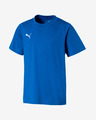 Puma Liga Casuals Kids T-shirt