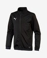 Puma Liga Training Kids Jacket