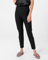 Tommy Hilfiger Gabardine Trousers