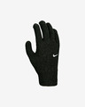 Nike Swoosh Knit 2.0 Gloves