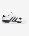 adidas Originals Rivalry Sneakers