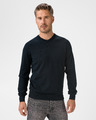 Helly Hansen Skagen Merino Sweater