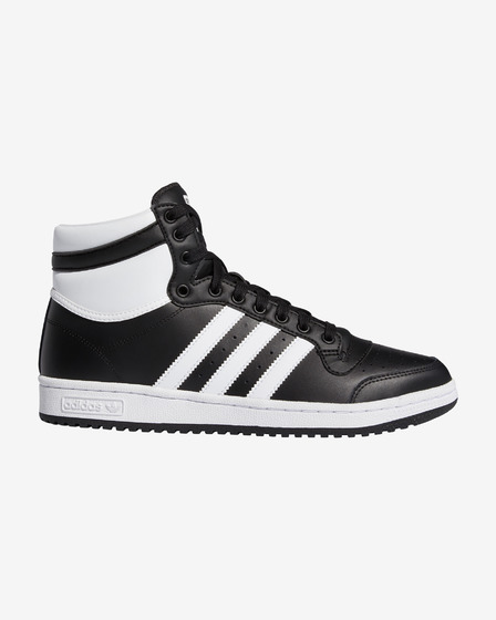 adidas Originals Top Ten Sneakers