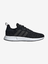 adidas Originals X_PLR S Sneakers