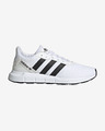 adidas Originals Swift Run RF Sneakers