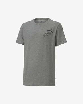 Puma Amplified Kids T-shirt