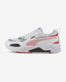 Puma Ferrari Race X-Ray 2 Sneakers