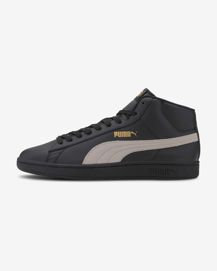 Puma Smash v2 Mid L Sneakers