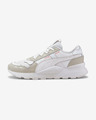 Puma RS 2.0 Base Sneakers