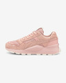 Puma RS 2.0 Soft Sneakers