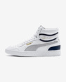 Puma Ralph Sampson Mid Sneakers