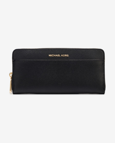 Michael Kors Jet Set Continental Wallet