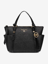 Michael Kors Nomad Small Handbag