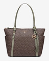 Michael Kors Nomad Medium Handbag