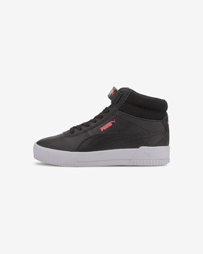 Puma Carina Mid Jr Kids Sneakers