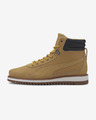 Puma Desierto V2 Ankle boots
