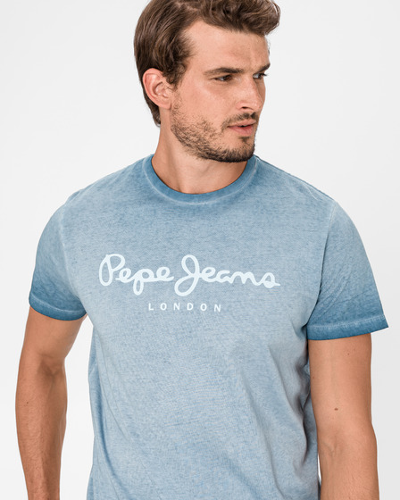 Pepe Jeans West Sir T-shirt